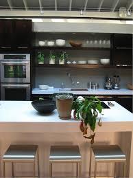 Jeff Lewis Kitchen Designs Kitchen Fair Modern Jeff Lewis Kitchen Decoration Using Dark Grey