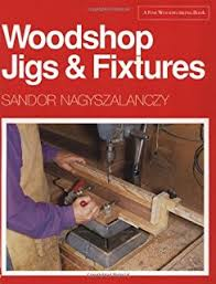 Woodworking Magazine Hardbound Edition by Woodwork Right Technique Reader U0027s Digest Woodworking Bob Moran