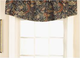 Curtains And Valances 36 Pics Window Valances At Lowes Reputable Home Design News