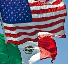 Michigans Flag A Look At The History Of Mexican Repatriation Michigan Radio
