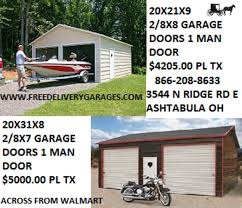 steel garages carports horse barns and more in hoobly