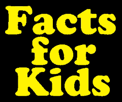 facts for free encyclopedia for