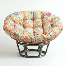 saucer chair cover saucer chair cover baby target princess reverie arts
