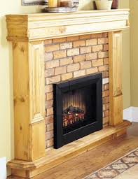 Gas And Electric Fireplaces by Convert Your Hearth To An Electric Fireplace Portablefireplace