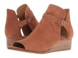 womens boots canada wholesale authentic womens boots canada outlet