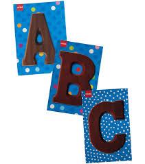ustensile de cuisine en m en 6 lettres lettre en chocolat au lait a à z hema