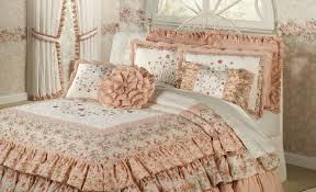 Black Floral Bedding Bedding Set Awful Meadow Indigo Floral Bedding Set Double
