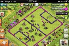 download game mod coc thunderbolt coc hack apk download for android tickleinterrelate gq