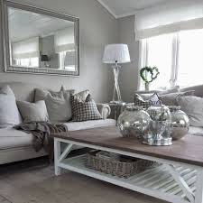 fancy design ideas 10 grey and cream living room home design ideas