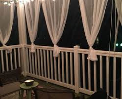 curtain apartment balcony small staradeal com