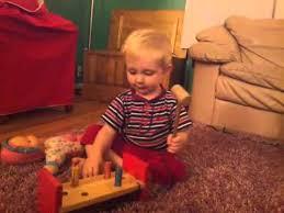 Playskool Cobblers Bench Cobbler U0027s Bench Youtube