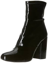 shop boots usa steve madden s shoes boots store steve madden s shoes