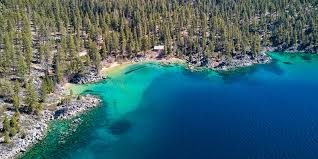 you can fly a drone in lake tahoe downloadable map