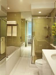 design for small bathrooms 100 small bathroom designs ideas hative