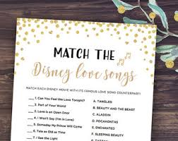 wedding quotes disney bridal shower ideas match the disney disney