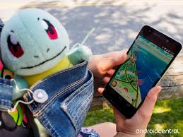 android cheats best pokémon go tips tricks and cheats android central