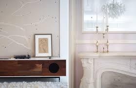 home room interior design home tour gp u0027s nyc apartment goop