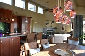 Pendant Light For Dining Table Kitchen Hanging Lights Table Miketechguy