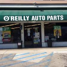 o reilly auto parts check engine light o reilly auto parts 18 reviews auto parts supplies 55 s la