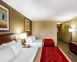 Comfort Suites Oklahoma City Hotel Near Marland Mansion Ok Comfort Inn U0026 Suites