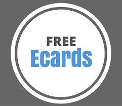 free ecards send free ecard online to motive and inspire