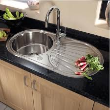 Best Kitchen Sink Inspiration Images On Pinterest Kitchen - Round sinks kitchen