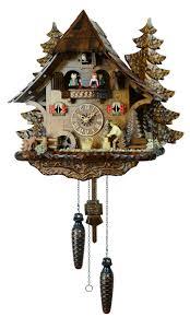 Cuckoo Clock Germany Hatodokei Rakuten Global Market 473 Qmt Cuckoo Clock Germany