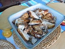 portugal cuisine portuguese cuisine
