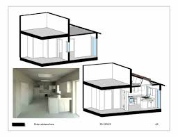 autodesk 3d home design home design ideas