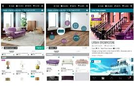 home design app windows 8 room design app formidable interior design app for windows best