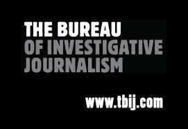 location bureau journ statement from trustees of the bureau of investigative journalism