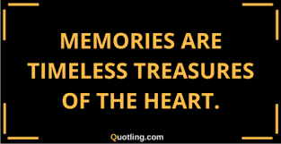 memories quotes 10 powerful quotes on memories