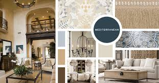 What Design Style Is Pottery Barn Interior Design Styles Your Ultimate Guide U2014 Paper Moon Interiors