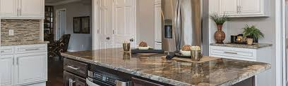 J K Kitchen Cabinets Kitchen Furniture Outstandingolesale Kitchen Cabinets Images Ideas