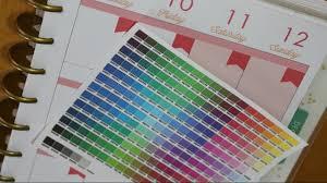 100 best color hex codes best flat ui colors for web