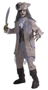 Boys Scary Halloween Costumes Fun Kids Boys Scary Skeleton Zombie Pirate Halloween Costume