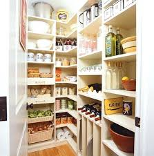 pantry room design image of kitchen pantry cabinet freestanding