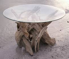 coffee tables attractive driftwood coffee tables for sale table