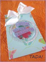 blah cardboard u0026 plastic packaging tada 3 d birthday card