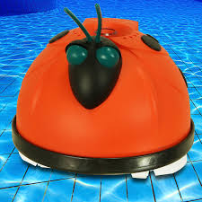 Esszimmerst Le Orange Hayward Magiclean