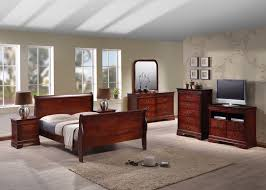 Louis Bedroom Furniture Bedroom Furniture In Merrimack Nh Fallon U0027s Furniture