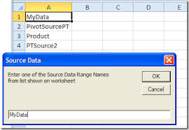 change data source for all pivot tables contextures blog