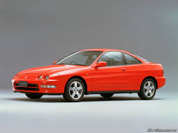 размеры кузова honda integra acura integra 1994 2001 sedan