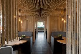 Restaurant Decor Decor Restaurant Terrific Restaurant Decorating Ideas Photo