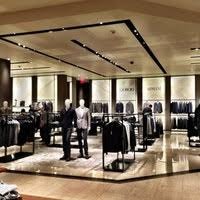 saks fifth avenue midtown east 251 tips from 40514 visitors