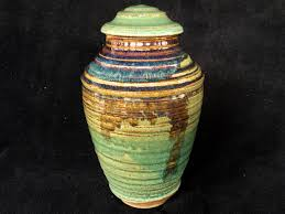 burial urn burial urns cookie jars beyondhumptydumpty