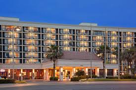 Comfort Inn In Galveston Tx Holiday Inn Resort Galveston Tx Booking Com