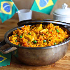 cuisine latine recettes traditionnelles d amérique latine 196 flavors