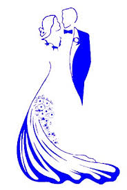 dessin mariage image clipart mariage gratuit en ligne clipart free clipart