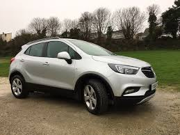 vauxhall mokka vauxhall mokka x review read vauxhall mokka x reviews